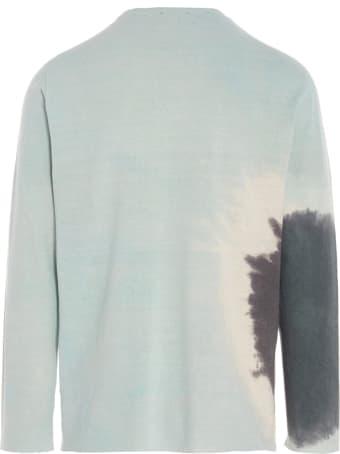 Longo Sweater