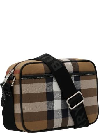 Burberry 'paddy' Bag