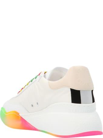 Stella McCartney 'loop' Shoes