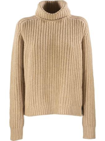 Loro Piana Sweater Cashmere Davenport