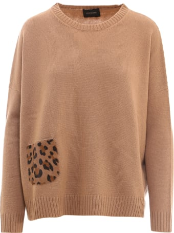 Simonetta Ravizza Sweater