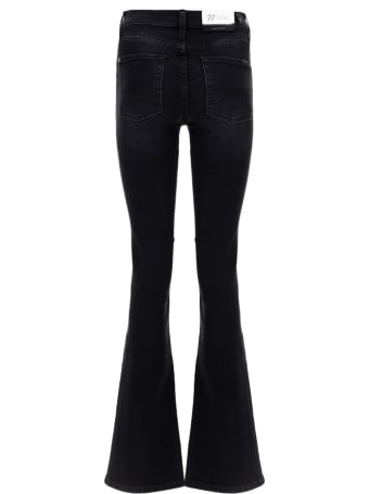 7 For All Mankind 7forallmankind Soho Jeans