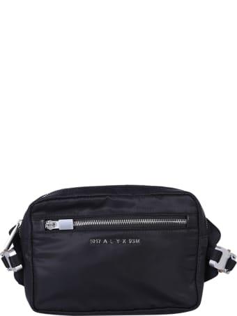 1017 ALYX 9SM Belt Bag