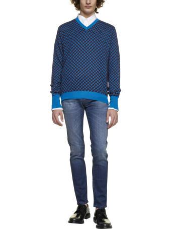 Drumohr Sweater