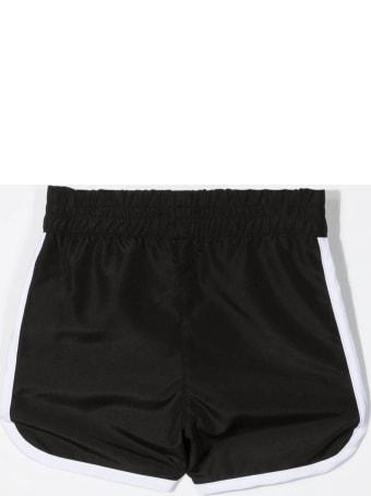 Givenchy Sports Shorts