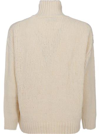 Bonsai Turtleneck Sweater