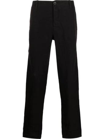 Transit Linen Pants