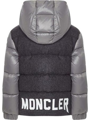 Moncler Enfant Nuruye Down Jacket
