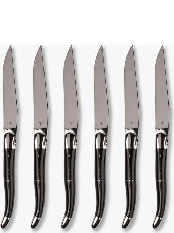 Larusmiani Table Knives