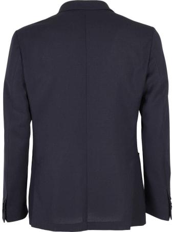 Santaniello Suit