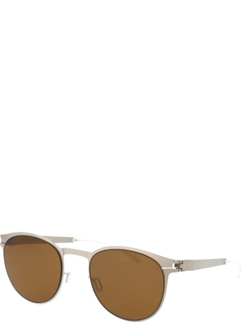 Mykita Weston Sunglasses