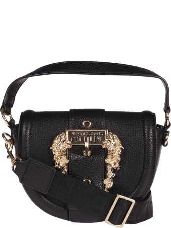 Versace Jeans Couture Sketch 2 Bags