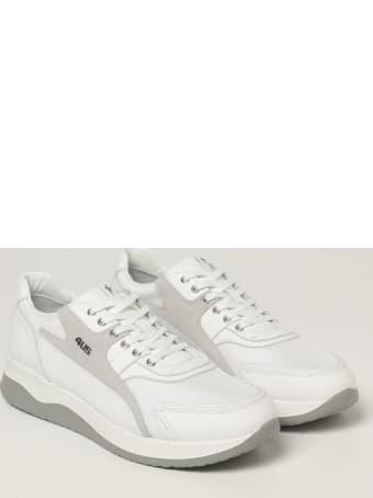 Paciotti 4US Sneakers Shoes Men Paciotti 4us