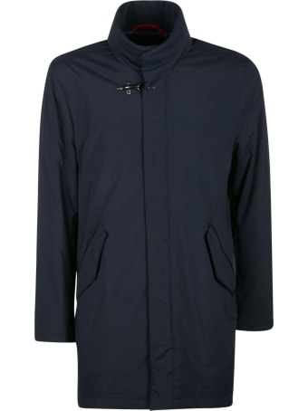 Fay Concealed Parka
