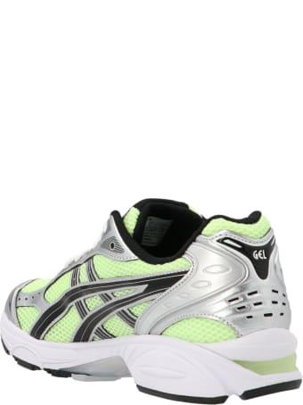 Asics 'gel Kayano 14' Shoes