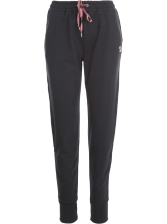 PS by Paul Smith Track Pants W/coulisse