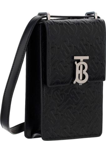 Burberry Robin Crossbody Bag