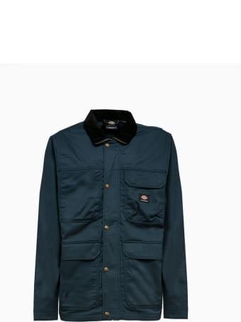 Dickies Storden Jacket Dk0a4xaraf01