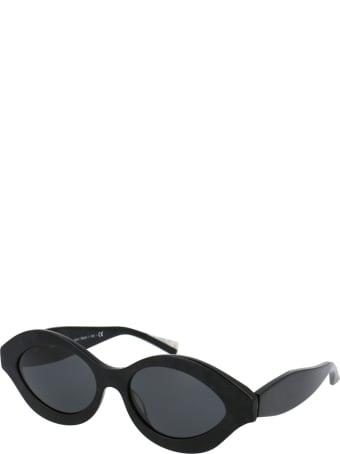 Alain Mikli N 862 Sunglasses