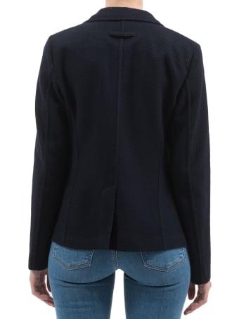 T-Jacket - Jacket