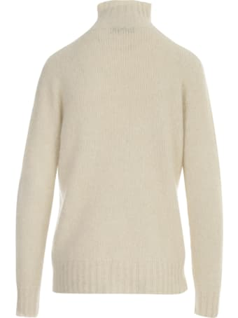 Gentry Turtle Neck L/s Sweater