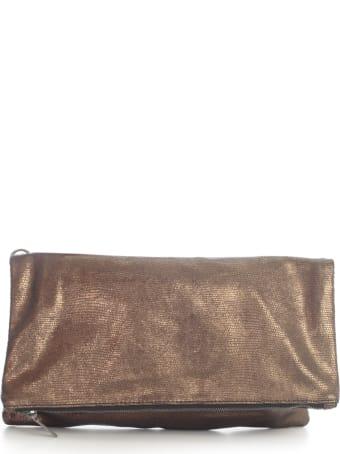 Numero 10 Woman Pochette Bag