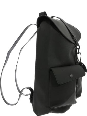 RAINS Camp.backpack
