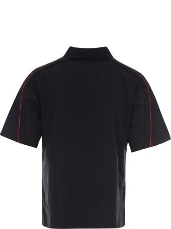 Koché Polo Shirt