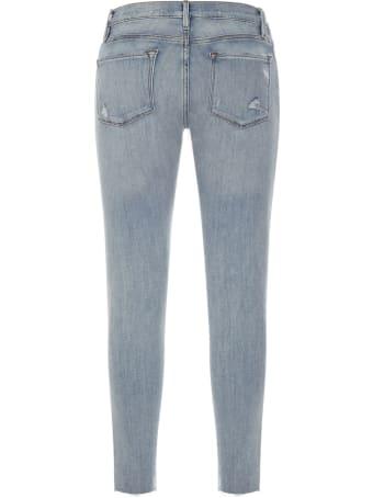 Frame Denim Alemany Jeans