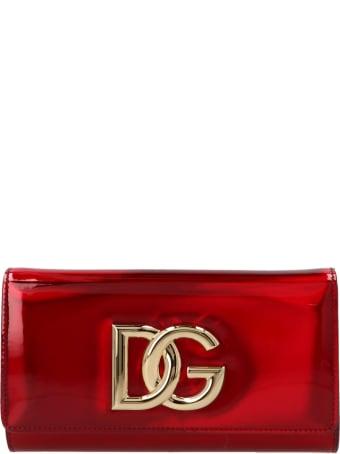 Dolce & Gabbana '3.5' Bag