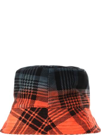 Mauna Kea Bucket Hat