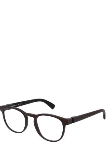 Mykita Zenith Glasses