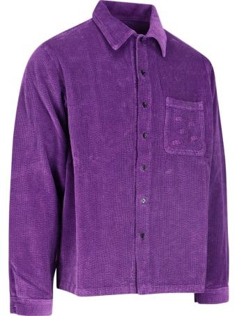 ERL Shirt