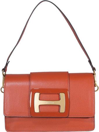 Hogan H Shoulder Bag