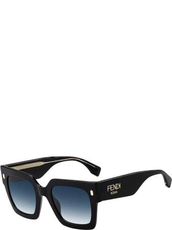 Fendi FF 0457/G/S Sunglasses
