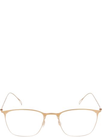 Haffmans & Neumeister Gurvich Glasses