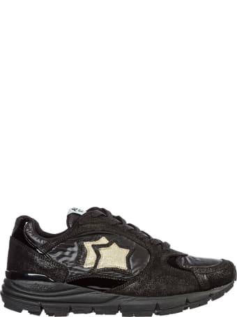 Atlantic Stars Mira Sneakers