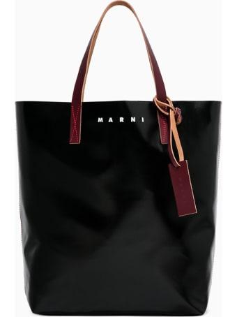 Marni Shopper P3572 Shmq0000a3