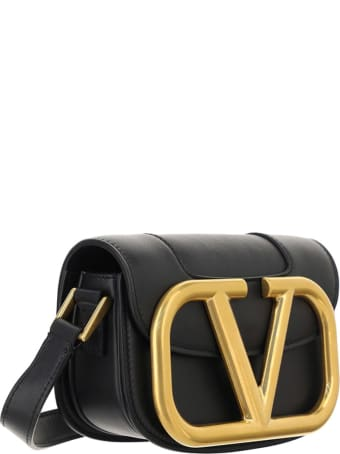 Valentino Garavani Small Shoulder Bag