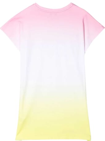 Givenchy Multicolored T-shirt