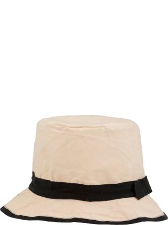 Scha Traveller Small Hat
