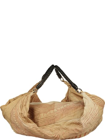 Lemaire Large Tote Bag