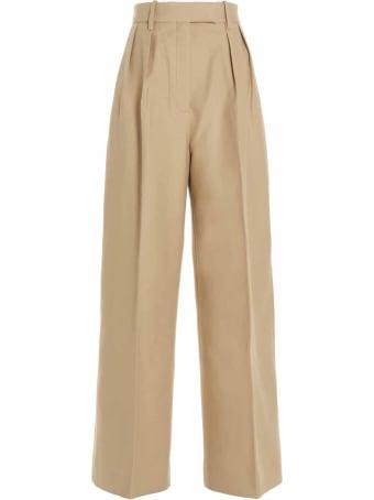 Khaite 'teyana' Pants
