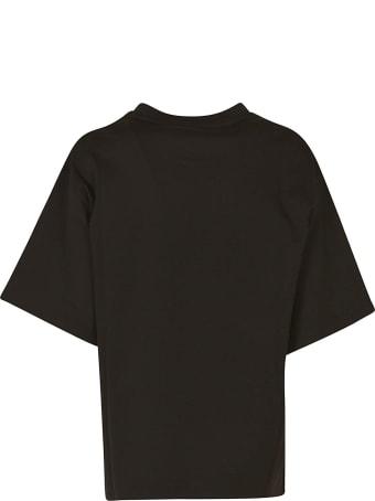 Dolce & Gabbana Top Model T-shirt