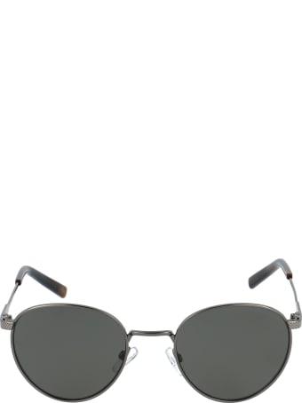Polaroid Pld 2082/s/x Sunglasses