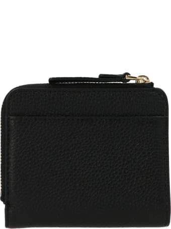 Marc Jacobs 'the Bold Medium Trifold' Wallet