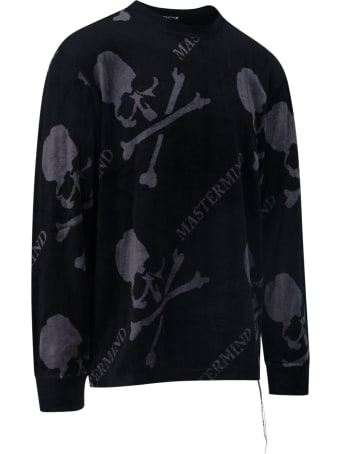 MASTERMIND WORLD Sweater