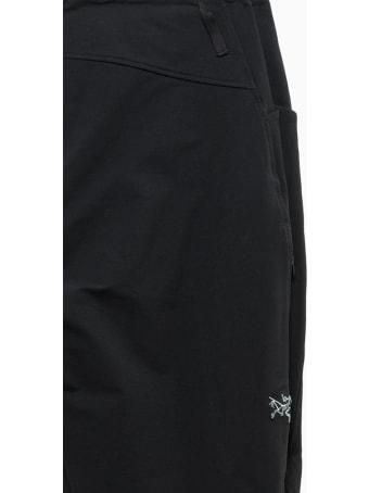 Arc'teryx Veilance Arcteryx Creston Pants 24035