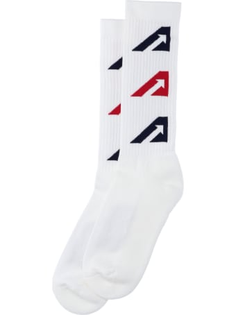 Autry Socks