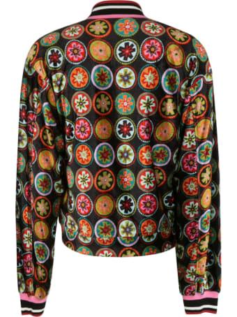 La DoubleJ Cara Sweatshirt